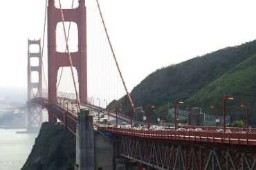 Hydrgen Fuel Stations - San Francisco