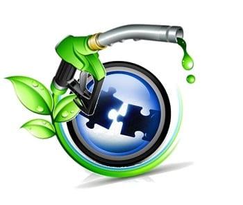 Hydrogen Fuel Deal