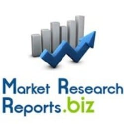 Global Alkaline Fuel Cell(AFC) Industry 2015 – Market Analysis, Size, Share, Growth, Trends and Forecast: MarketResearchReports.biz