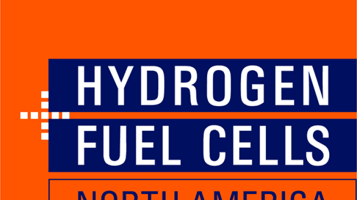 Premiere: Hydrogen + Fuel Cells NORTH AMERICA at SPI 2017