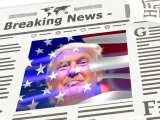 Renewable Energy News - Donald Trump