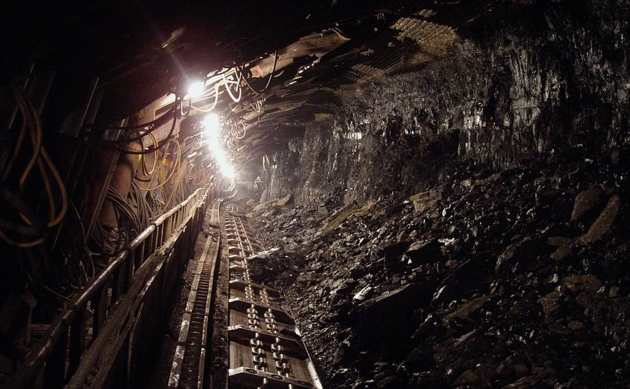 Germany to convert large coal mine into a new energy storage system