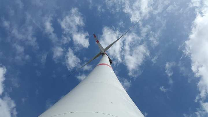 Offshore wind energy developers agree to terms issued by Maryland regulators