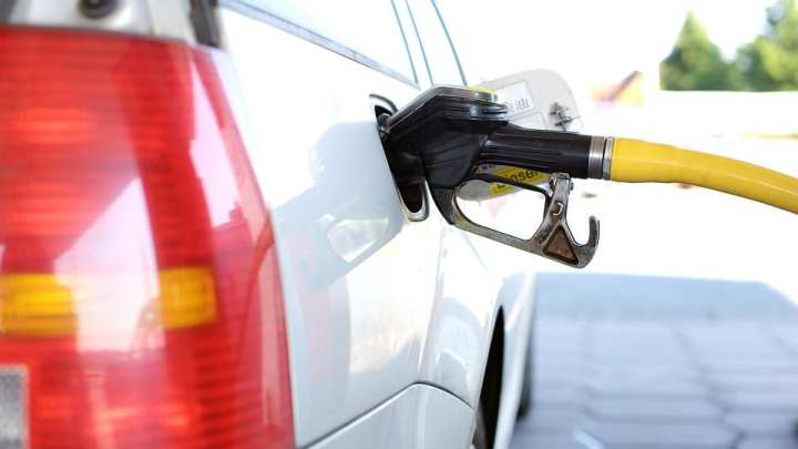 New hydrogen fuel stations open in Germany