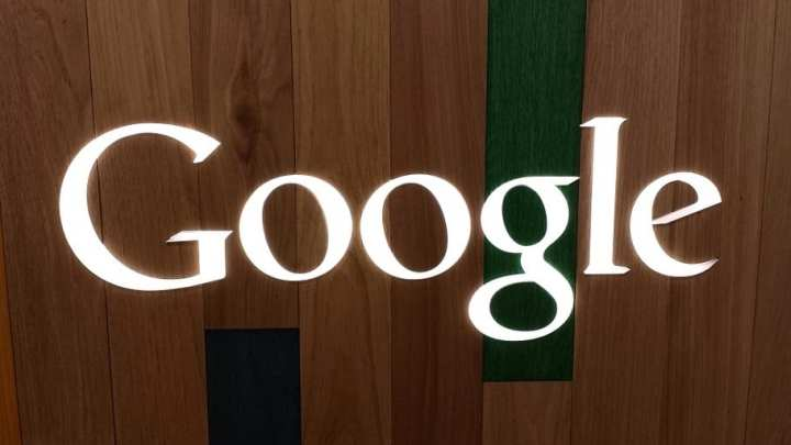 Google to reach its 100% renewable energy goal by the end of this year