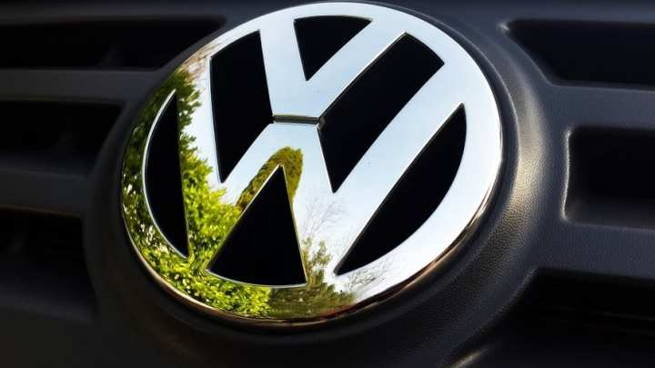 Volkswagen aims to bring new electric vehicles to China