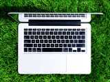 Environmental Equipment Online Store