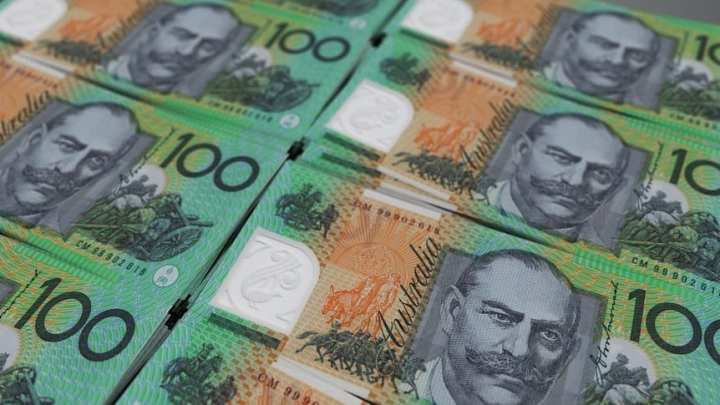 South Australia offering up grants for renewable energy projects