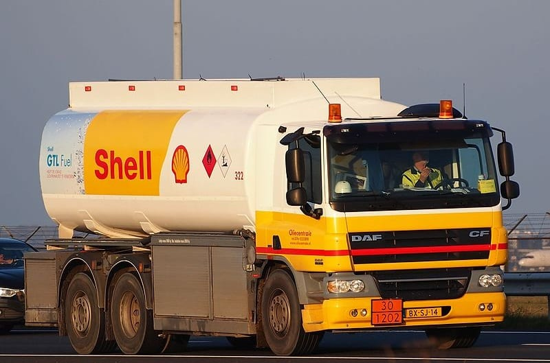 Shell to double its clean power investments