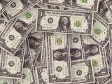 Fuel Cell Market Reaches Billions