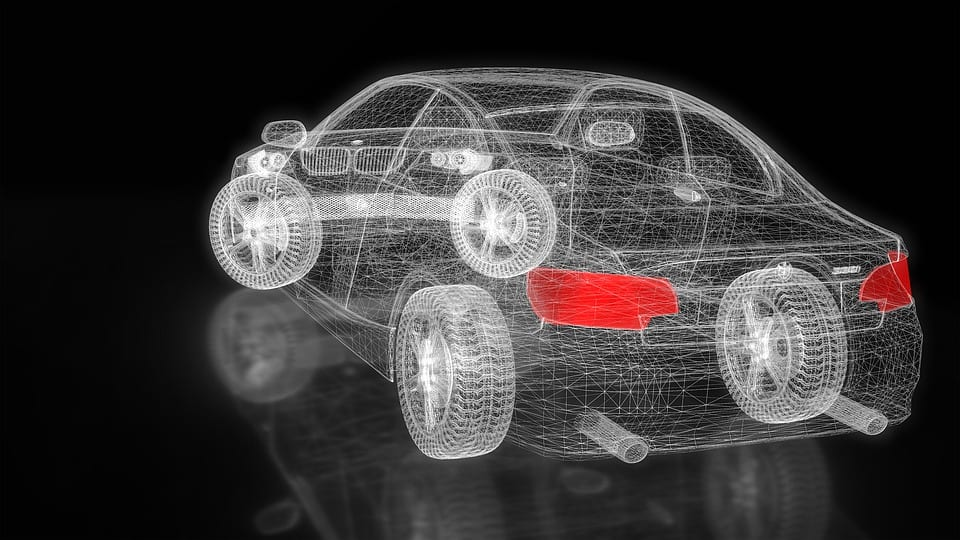 Automakers call for more support for clean vehicles