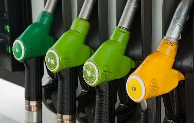 State awards $8 million for the development of new hydrogen fuel stations