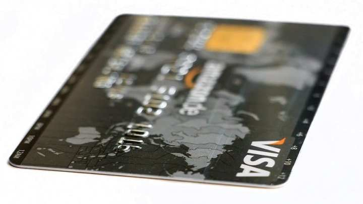 Renewable energy wins a new ally in Visa