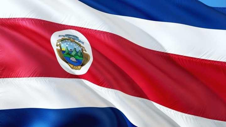 Costa Rica hydrogen powered transportation take the spotlight