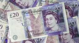 UK Hydrogen Future Investment - UK - British Pounds - GBP