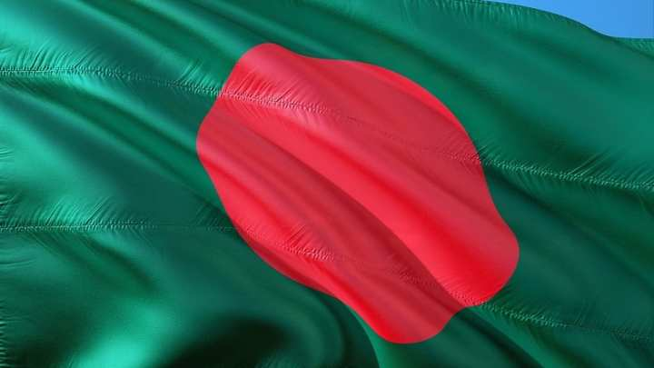 Bangladesh renewable energy market receives support from the World Bank