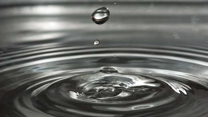 New water electrolysis technology to generate green hydrogen