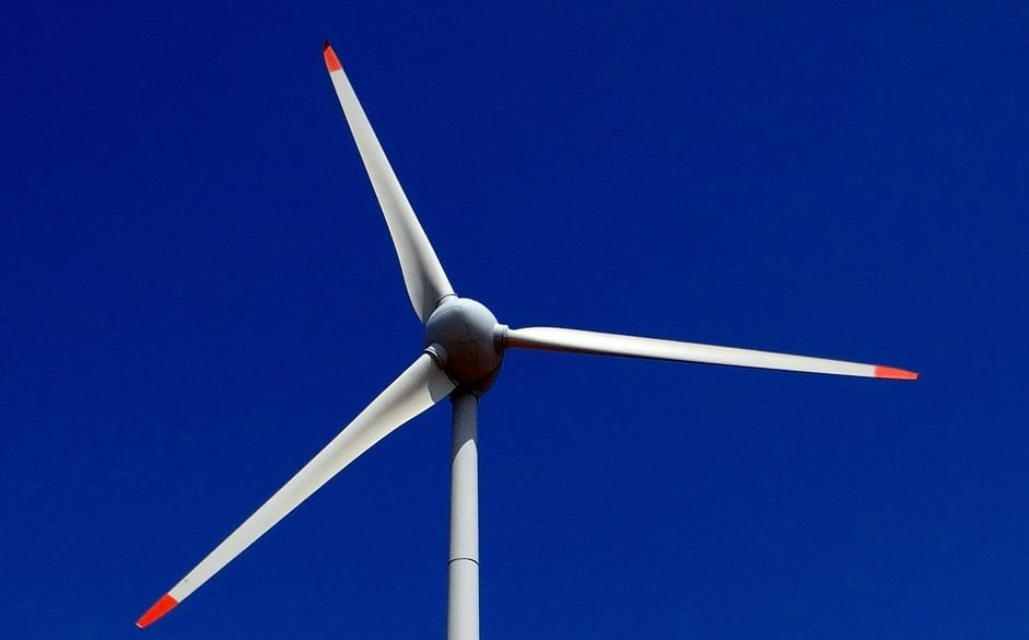 New 5.3 megawatt onshore wind turbine launched by GE