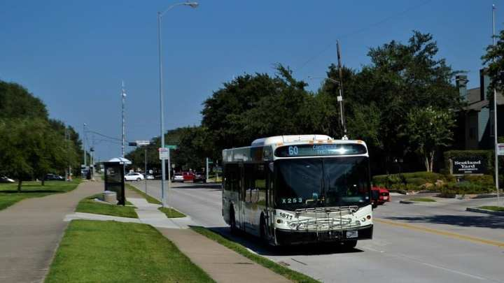 California to add more zero-emission buses to its roads