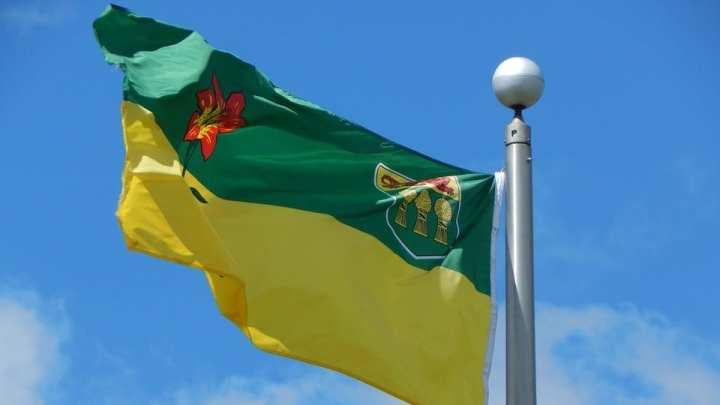Canadian geothermal power project to break ground in Saskatchewan