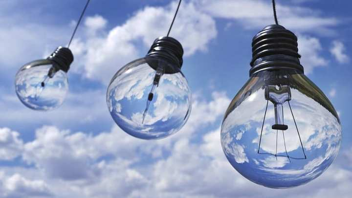 Solar energy storage research leads to the creation of a revolutionary molecule