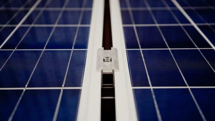 New solar energy technology could result in cheaper solar power