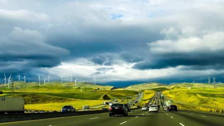 New California carpool decal rule frustrates clean vehicle drivers