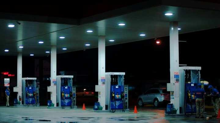 Quality sensor system may improve contaminant monitoring at hydrogen refueling stations