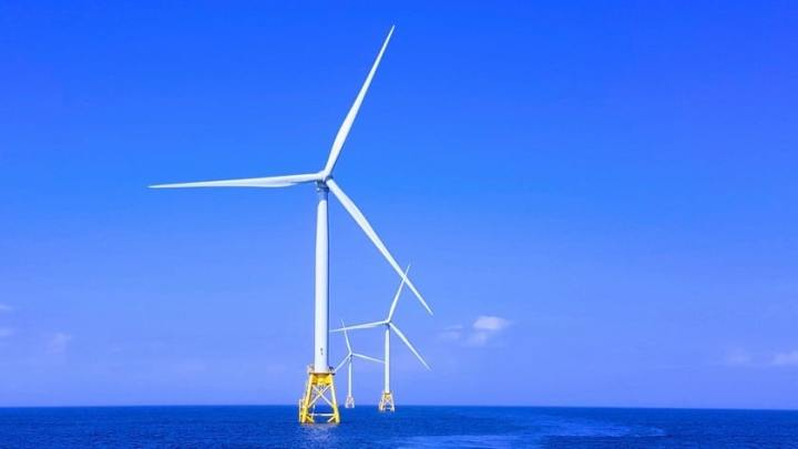 New research could lead to development of tools to reduce wind farm costs