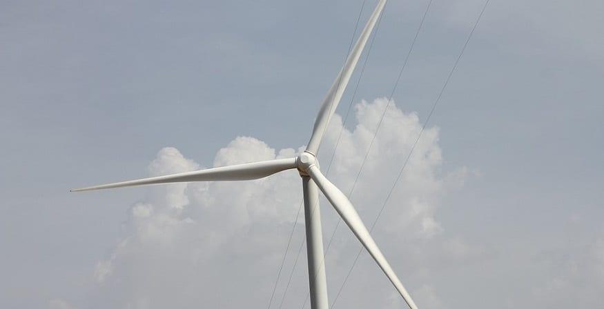 World's longest wind turbine blade has been built
