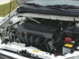 second life batteries - car battery