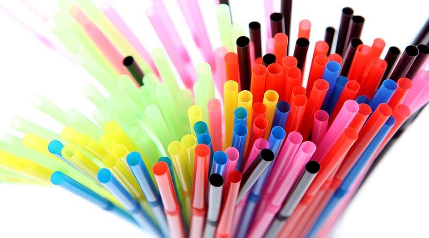 Canadian prime minister announces nation-wide single-use plastics ban