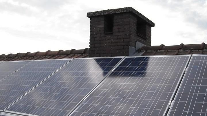 Tesla launches solar panel rental program to help boost its renewables business