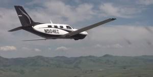Hydrogen fuel aviation technology - ZeroAvia Maximum Speed & Power Test - Val Miftakhov YouTube