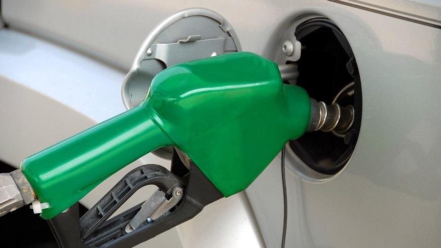 Public concern over hydrogen fueling stations safety stalls infrastructure plans in Korea