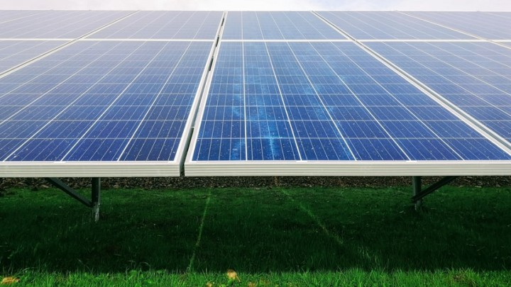 Solar energy storage could power Missouri homes day and night