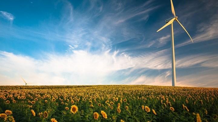 Australia may aim as high as 700 percent in renewable power goal