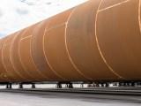 clean energy economy - pipeline