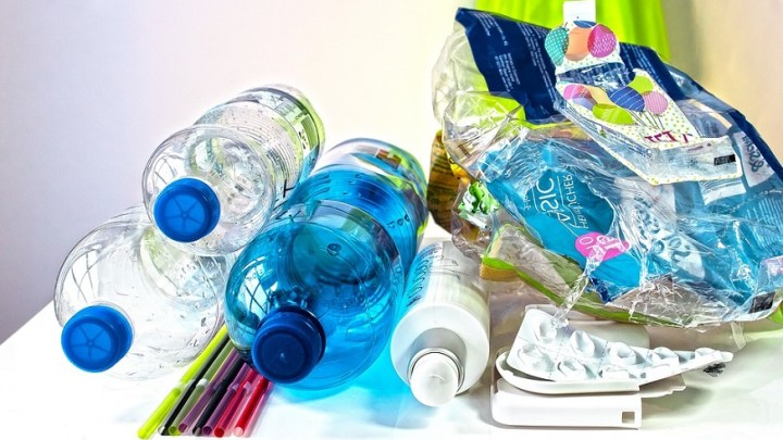 Zero Waste Europe warns against plastic chemical recycling hype
