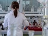 Biologically synthesized hydrogen - chemistry lab