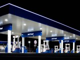 H2 Infrastructure - Gas Station