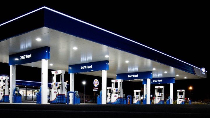 The Netherlands to expand its H2 infrastructure with OrangeGas' first hydrogen stations