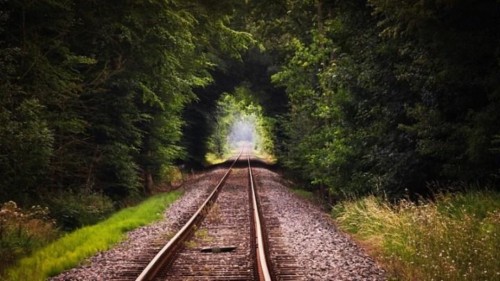 Pesa and PKN Orlen work together for HFC train development