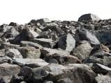 AltaRock Energy - Ground - Rocks