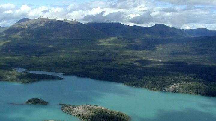 Yukon First Nation inks new Eavor-Loop geothermal deal