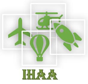 International Hydrogen Aviation Association (IHAA)