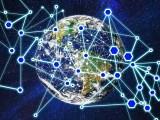 Carbon intelligent - World -Technology