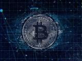 High Energy Usage - Bitcoin - Blockchain - Cryptocurrency