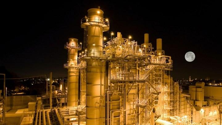 Large hydrogen electrolyzer might head to Rockhampton, Australia