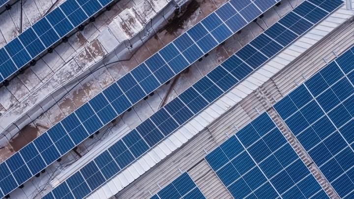 Greek Public Power Corporation looks toward unsubsidized PV project